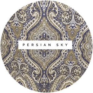 persian-sky-the-comfort-kit-birthplace-positive-birth-handmade-throw