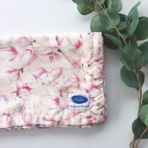 Birthplace Comfort Kit Dreamy Floral