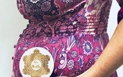 Pregnancy Milestones You'll Love to Treasure |Birthplace