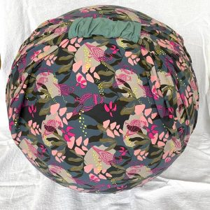Birthplace Exercise Birth Ball Cover Birthplace